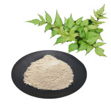 Vine Tea Extract 98% Dihydromyricetin Powder