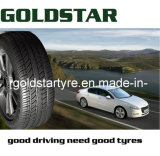 Brand Tyre Radial Car Tire Radial Tyres Passenger Car Tire Industrial Tyre