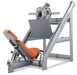 Weight Stack Body Building Equipment / Leg Press (SL17)