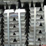 High Quality Hot Sale 99.95% Pure Zinc Ingot Price-Yuntai Metal