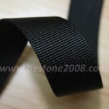 High Quality Nylon Webbing for Bag and Garment #1401-144