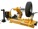 Semiautomatic Tyre Changer T568 with CE ISO