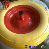 Best Price Best Quality PU Wheels