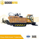 High digging power GS420-L hdd rig no-dig machine with ISO9001 certificate