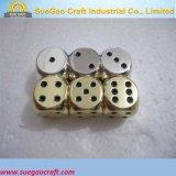 Spot D6 Dice, Hot Sell D6 Dice, Customize D6 Dice