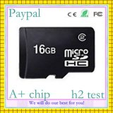 Full Capacity 2GB to 64GB Micro SD Memory Card (GC-M012)