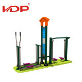 Proper Price Quality Control Hot Selling Outdoor Children Fitness Equipment