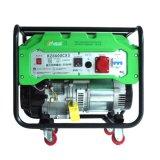 Raise 5.0kw Power Portable Gasoline Generator Prices