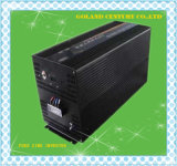 Pure Sine Wave Solar Inverter/10kw 24V 48V