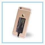 Qi Wireless Charger Receiver Patch Module for iPhone 6 Plus