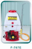 Knapsack Sprayer and Power Sprayer (F-767E)