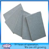 Colorful Waterproof Non Asbestos Fiber Cement Board for Exterior Wall