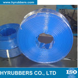 Fire Hydrant Hose, Layflathose for safety Used Have Competitive Price