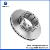 Brake Disc 9754230312 9754230612 for Mercedes Benz Atego Truck