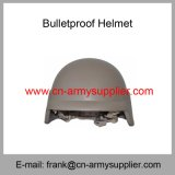 Wholesale Cheap China Army Nij Iiia Aramid Bulletproof Pasgt Helmet