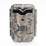 6 No Glow High Power LEDs IR Wildlife Surveillance Cameras 30MP 1080P 30m IR-Range Hunting Trail Cameras