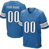 Wholesale Customized American Football Jerseys/Wear/T Shirts