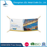 Wholesale Cheap Outdoor Custom Vinyl Advertising PVC Banner (10)