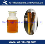 Emamectin Benzoate (4%EC, 5%WDG) Agricultural Chemicals Pest Control