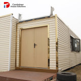 Customized Equipment Shipping Container