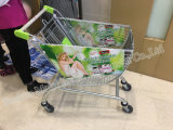 New Style Shopping Trolley Shopping Cart