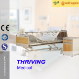 Thr-Ebh305 High Quality Medicalthree Function Electric Hospital Bed