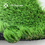 High Quality High Dtex Wear-Resistant Hard Artificial Synthetic Turf Garden Backyard Decoration Green Plants