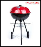 Hot Sale Wholesale Portable BBQ Grill for Outdoor Camping Stove