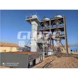 Quartz Sand Petroleum Fracturing Sand Processing Equipment