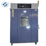 Industrial Precision Convection Electric Drying Oven Vacuum Chamber