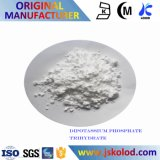 Reagent Grade Dipotassium Phosphate Anhydrous Bp USP
