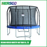 Highly Recommended Wholesale Trampoline (8FT-16FT)