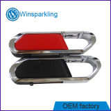 Promotional Gift USB Stick Flash Memory