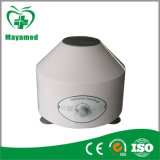 My-B063 Laboratory Low Speed Centrifuge Machine Price