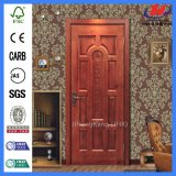Carved Wood Panels India Hand Cabinet Doors