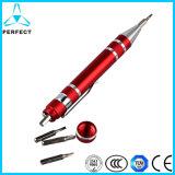 CRV Pen Shape Precision Screwdriver Set