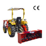 Pto Rear Snow Blower for Tractor
