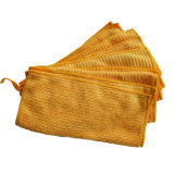 Private Label Microfiber Cleaning Cloth