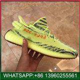 Factory Wholesale Summer Brand Yeezy 350V2boost Yeezy Shoes 350