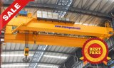 Hot Sell Double Beam Overhead Crane