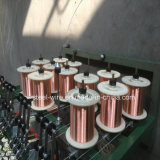 Website Business Tinned Silver Coated Copper Wire Welding Price