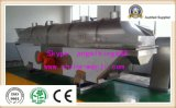Wdg Wet Granulating System Production Line
