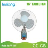 Hot-Sales Competitive Price 16 Inch Wall Fan (FW-1607)