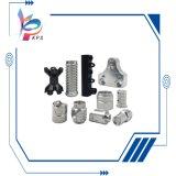 5052/6061/7075/ Aluminum Parts Custom Manufacturing Cheap Machine Lathe Machined Aluminum Milling Machining CNC Parts Auto Spare Parts