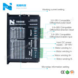 China Cheap Stepper Motor Driver/Drive/Controller