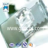 Cosmetic Grade Sodium L-Ascorbic Acid -2-Phosphate 98%
