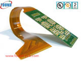 Printing Circuit Board PCB Factory Rigid Flex PCB