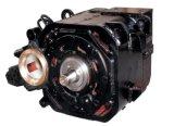 DC Tranction Motor/Ge Motor Zqdr310/Ge761A19
