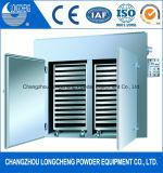 CT-T Type Hot Air Drying Machine