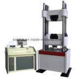 1000kn Metallurgy Line Usage Unversal Material Tensile Testing Equipment/ Instrument/ Machine